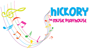 hickory_notes_logo
