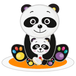 circulos_panda_sit_colors_or