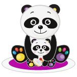 circulos_panda_sit_colors_pur