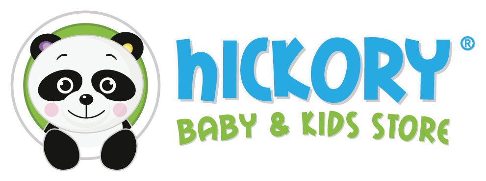 logo-baby-and-kids-web