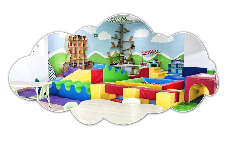 hickory-playroom-juriquilla-queretaro-preschool-kinder-1