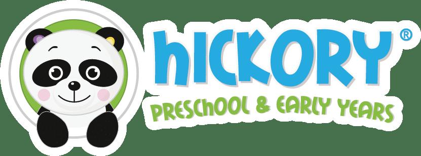 logo-hickory-preschool-juriquilla-queretaro-kinder-preescolar-maternal
