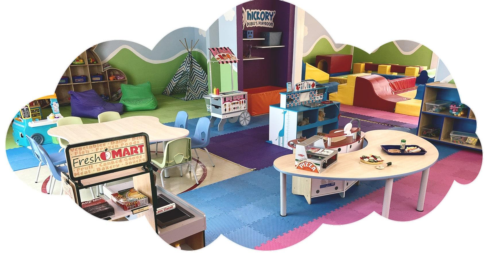 hickory-dubus-playroom-juriquilla-queretaro-preescolar-preeschool-kinder